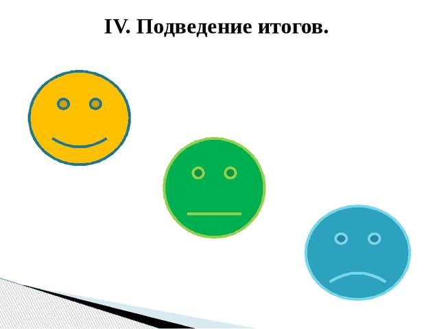Домашнее задание Подготовиться к контрольной работе, п.35-38, №1056(б),1057,1...