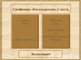 C:\Users\Таня\Downloads\Симфония Богатырская.jpg