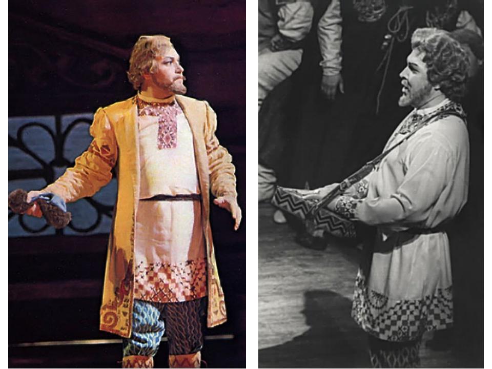 таки опера садко герои картинки поражающие воображение формы