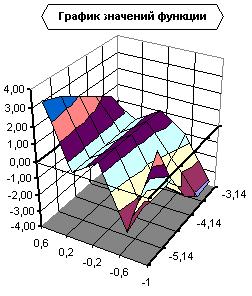 image075.png