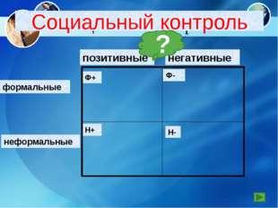 Презентацию подготовила Зеленцова Светлана Николаевна, учитель истории Мстёрс