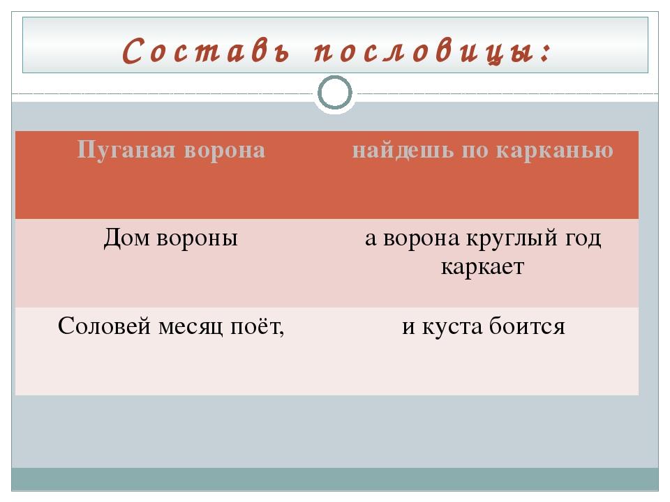 Пунктограммы: Составь пунктограммы с другими словарными словами.