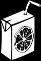 http://www.clker.com/cliparts/3/b/8/f/11949860391936205509orange_juice_box_bw.svg.hi.png