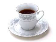 http://www.earthpm.com/wp-content/uploads/2011/12/tea_cup1.jpg