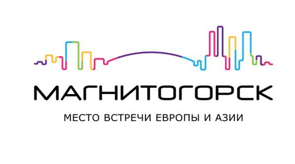 http://nashural.ru/Goroda_i_sela/magnitogorsk/4.jpg