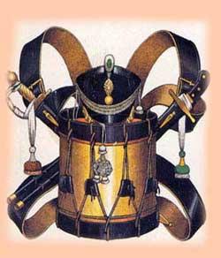 http://childlib.ru/dep-resourses/images-resources/1812-0.jpg