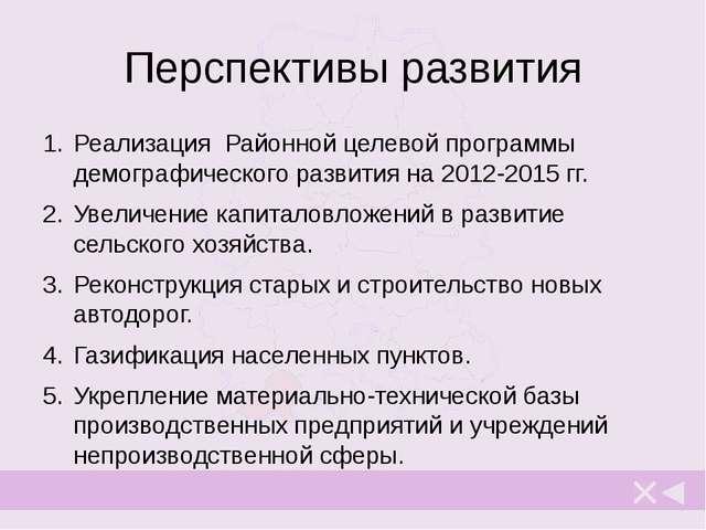 Источники Список библиографических источников: География Удмуртии: Учебник дл...