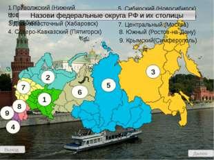Ресурсы http://inonews.ru/netcat_files/Image/KremlinAndBoat.jpg - Кремль http