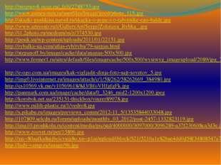 http://mojmirok.ucoz.ru/_fr/6/2788753.jpg http://www.games-mm.ru/userfiles/Im