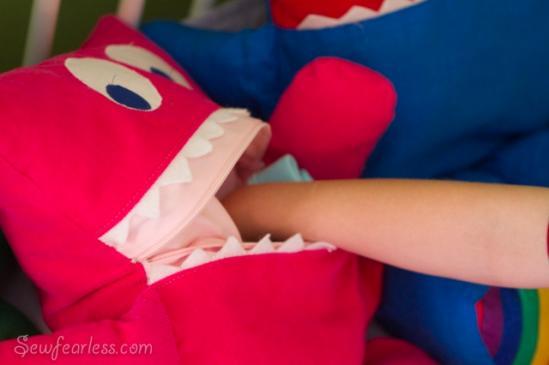 http://img0.liveinternet.ru/images/attach/c/8/100/786/100786148_large_pijamas2.jpg