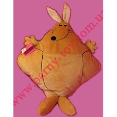 http://barny-toy.com.ua/301-548-thickbox/podushka-v-mashinu-kenguru.jpg