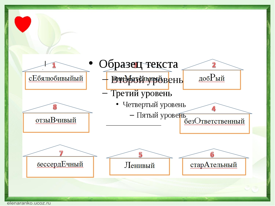Непорада Наталия Евгеньевна