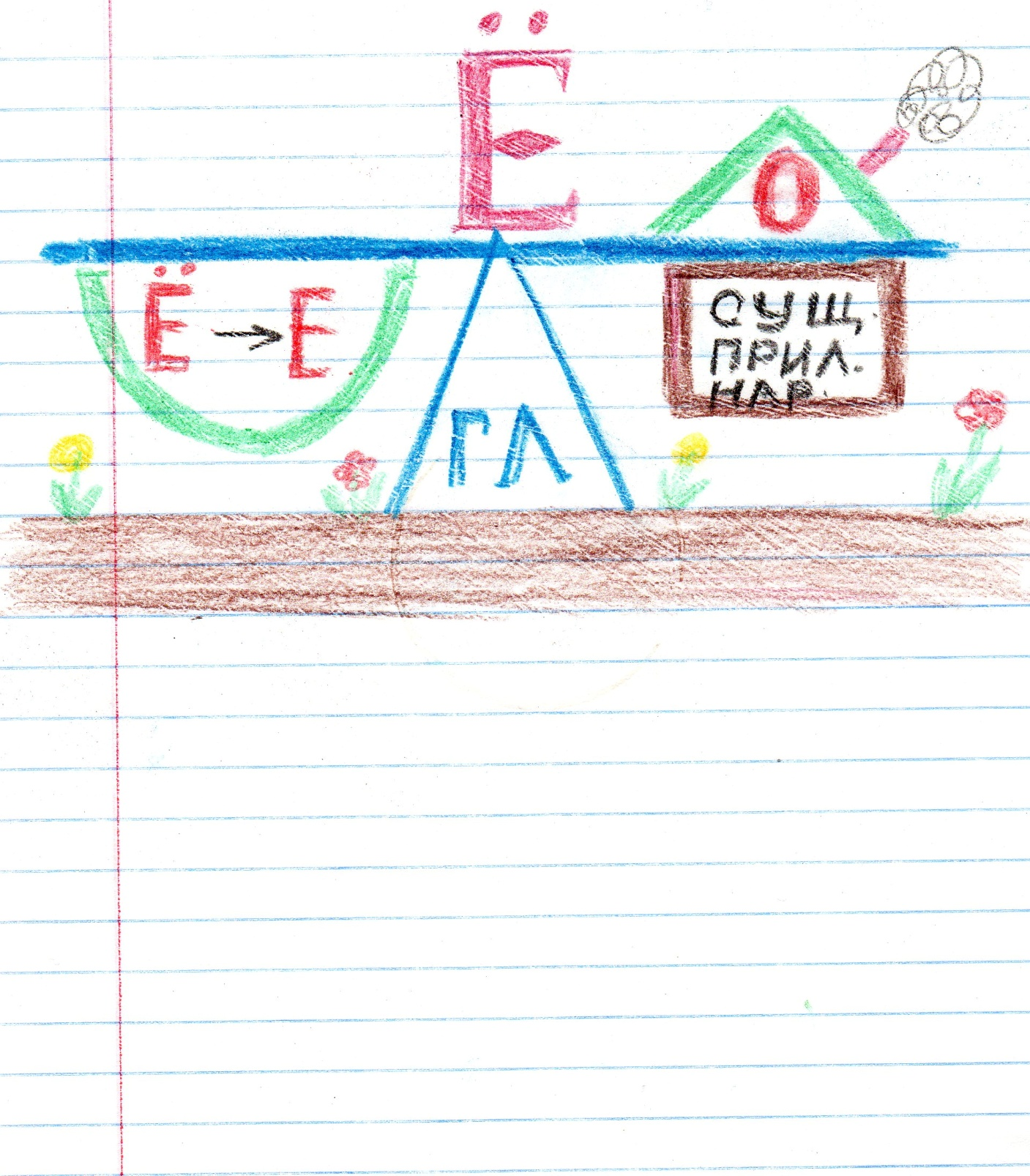 C:\Documents and Settings\Admin\Мои документы\Мои рисунки\img004.jpg