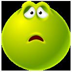 D:\(D) Файлы пользователя\(D) Мои рисунки\Нужные значки\смайлы\не понял.png