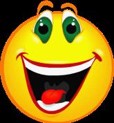 D:\(D) Файлы пользователя\(D) Мои рисунки\Нужные значки\смайлы\happyface1.png