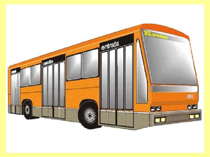 http://900igr.net/datas/kosmos-gorod-transport/Transport-9.files/0001-001-Obschestvennyj-transport.jpg