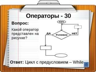 Строковые функции - 80 Вопрос: Функция обнаружения первого появления в первой