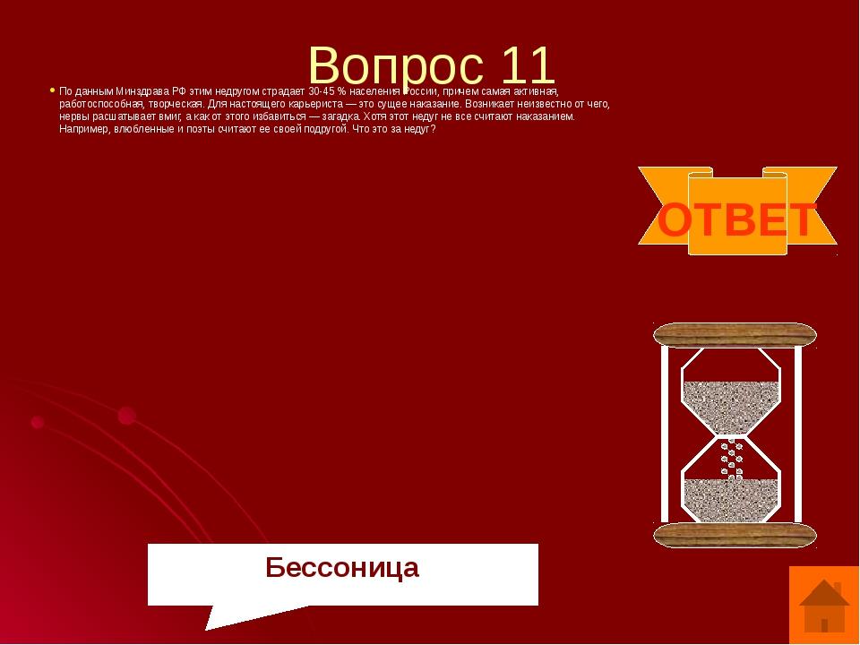 Источники http://www.proshkolu.ru/user/sergeywaz/file/273215/ http://chgk.tvi...