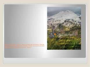 """Поэма """"Кавказский пленник"""" была задумана еще на Кавказе. Пушкин писал ее в Гу"""