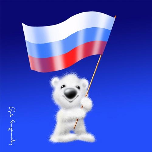 http://img1.liveinternet.ru/images/attach/c/0/44/969/44969006_e391e4582629d60c2633216f95ed8cd8.jpg