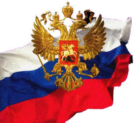 http://www.korrup.ru/images/all/10/522/big/img_7.jpg