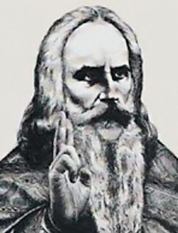 petrov-34.jpg