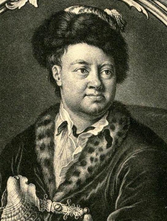 Johann_Georg_Gmelin-2.jpg