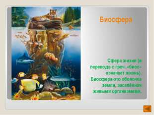 """Презентация подготовлена на конкурс ""Радуга презентаций"" для международного"