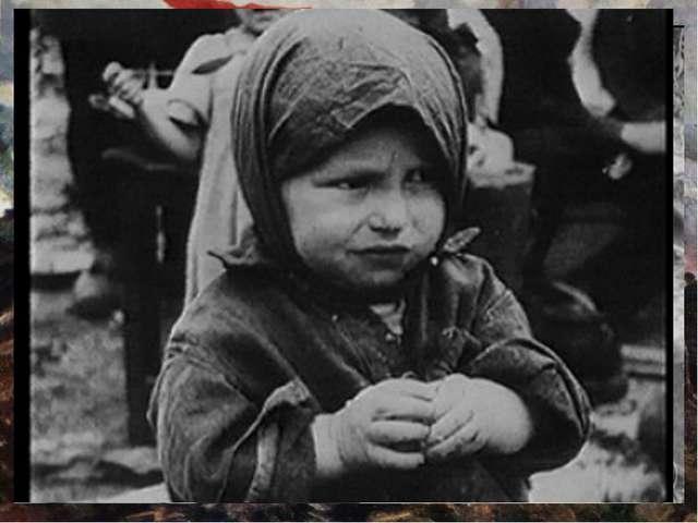Наступил воскресный день 22 июня 1941 года. С утра шли трамвайные вагоны, пер...
