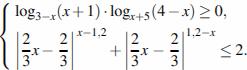 http://reshuege.ru/formula/66/66212a1fdeae71777c7a8e77478f94c5.png