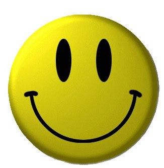 C:\Users\дом\Desktop\smile.jpg