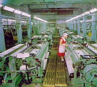 machines_weaving_003
