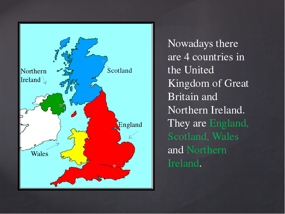 irish history coursework University college cork menu about this course fact file  title  history code  from irish history, international relations.