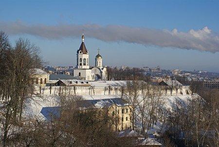 http://images.izvestia.ru/ruschudo/foto/14368-big.jpg