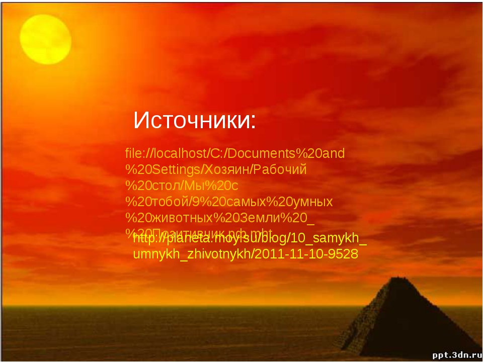 file://localhost/C:/Documents%20and%20Settings/Хозяин/Рабочий%20стол/Мы%20с%2...