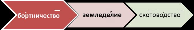 hello_html_m7c218e26.png