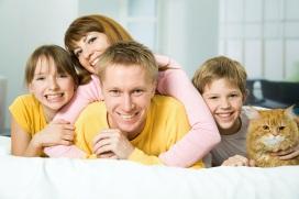 http://alphapestny.com/images_alpha_pest_ny/Family1.jpg