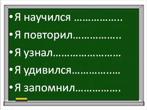 hello_html_6f4786b8.png