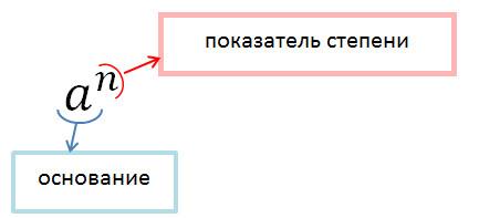 hello_html_5c971fdb.jpg