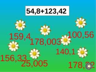 2,56-1,16 1,5 1,4 1,2 1,8 2,35 25 24