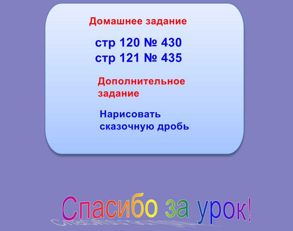 hello_html_7e58e767.png