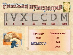 hello_html_d413ab8.jpg