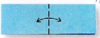modulnoe-origami- - копия (3).jpg