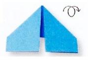 modulnoe-origami- - копия (5).jpg