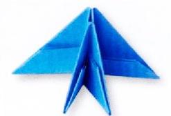 modulnoe-origami- - копия (11).jpg