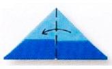 modulnoe-origami- - копия.jpg