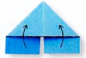modulnoe-origami- - копия (6).jpg