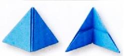 modulnoe-origami-.jpg