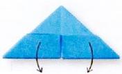 modulnoe-origami- - копия (8).jpg