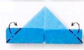 modulnoe-origami- - копия (7).jpg